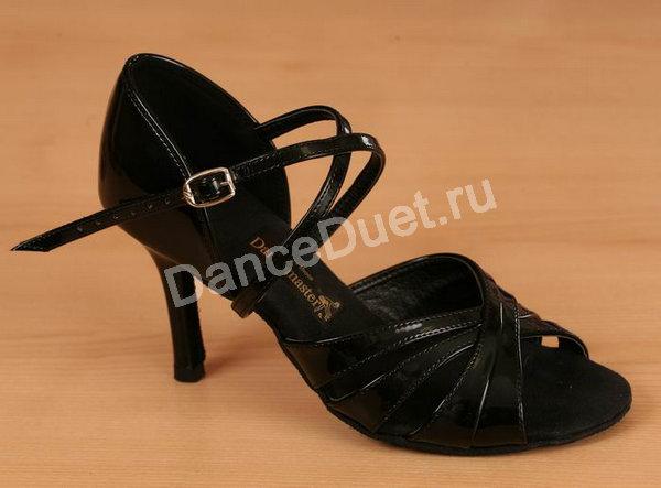 Танцмастер 170