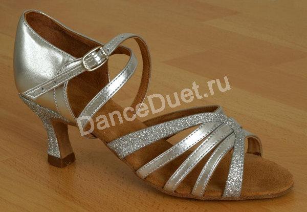 Танцмастер 1411