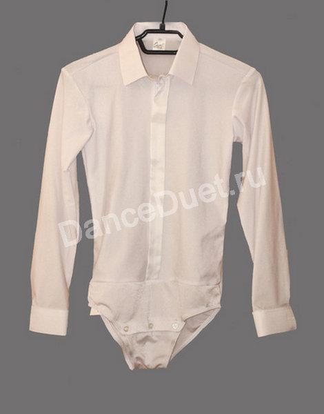 Рубашка Стандарт (боди)