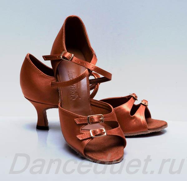 Танцмастер 1616