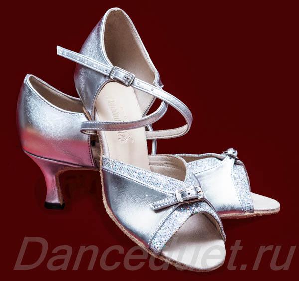 Танцмастер 163