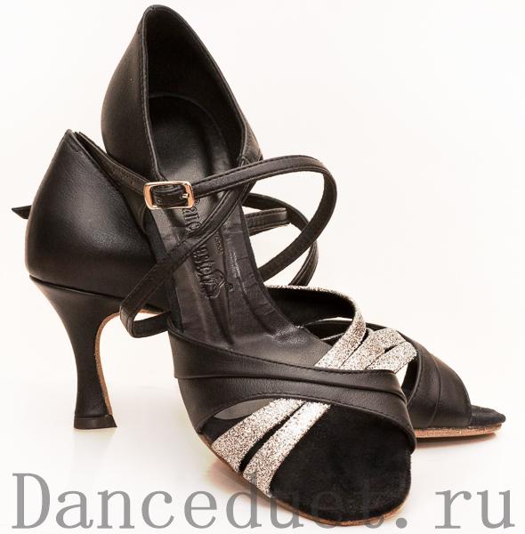 Танцмастер 170 (Танго)