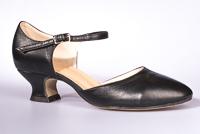 Туфли для исторических танцев