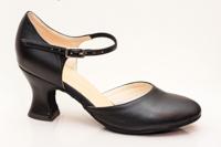 Туфли для исторических танцев Соушел-А07