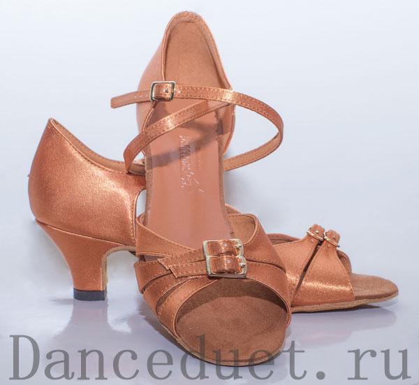 Танцмастер 161 Юниор