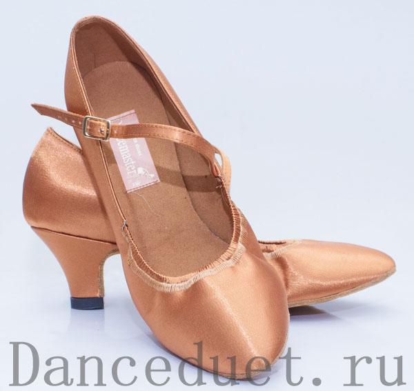 Танцмастер 011 Юниор