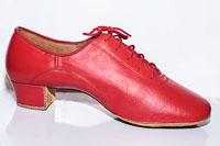 Ботинки для хастла