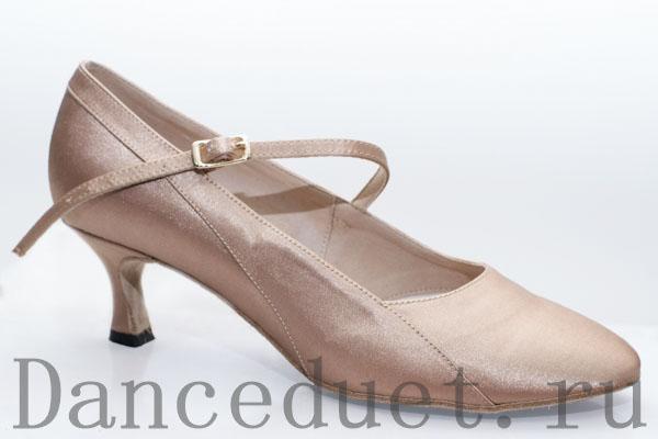 Танцмастер 0121