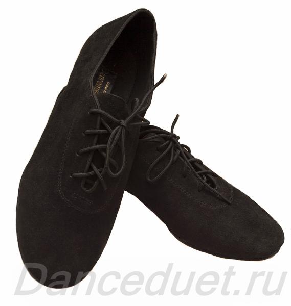 Танцмастер  451 ДЛЯ УЛИЦЫ
